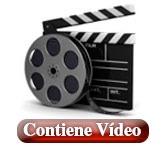 videoincor