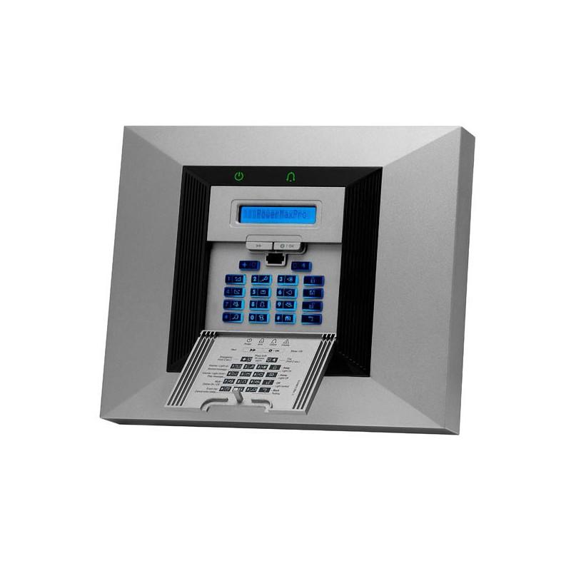 Panel suelto Powermax Pro