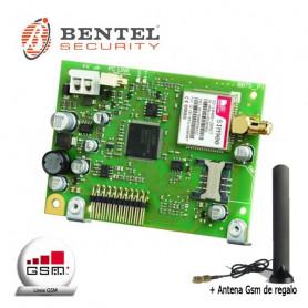 Módulo comunicación GSM/GPRS para la serie ABSOLUTA 2.0 y superior