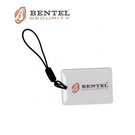 Llavero de proximidad Bentel Security