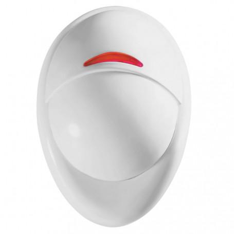 Detector Antimascotas NEXT  K985 PG2