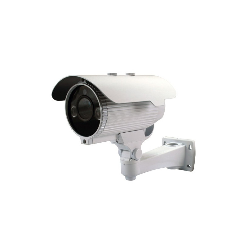 Cámara compacta HDCVI 1080P (25FPS) gama PRO