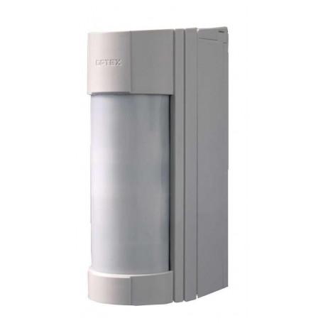 9.5 – 18 v - Detector para exterior VXI-AM