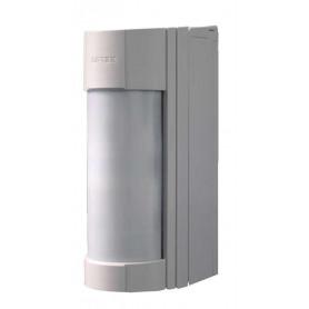 3 a 9 v - Detector doble tecnologia para exterior VXI-DAM