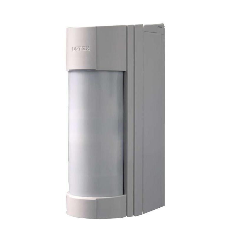 9.5 – 18 V - Detector para exterior VXI-ST