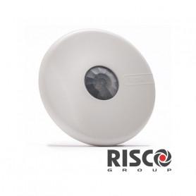 Detector de 360º Lunar Pir de Risco