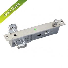 Cerradura de Seguridad Electromecánica de Piston (Bulón)