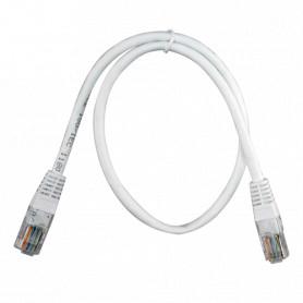 Cable UTP 0.5 m