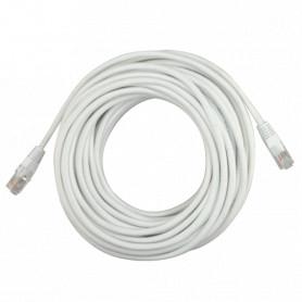 Cable UTP 10 m