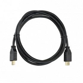 Cable HDMI - A/M-A/M – 1.8m