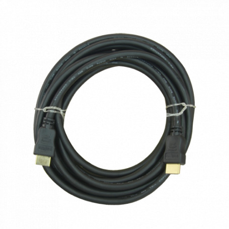 Cable HDMI - A/M-A/M – 5m