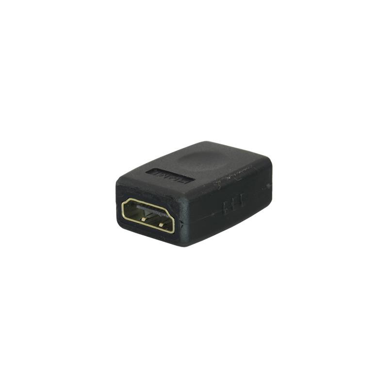 Empalme HDMI