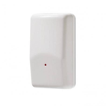 Contacto magnético AMC30 433 Mhz Bentel Security