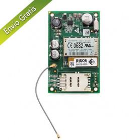 MODULO GSM/GPRS ENCHUFABLE Agility RW132GSM