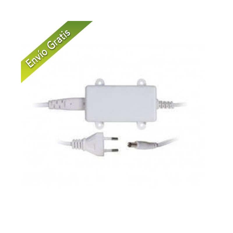 RP432PS000A Alimentador 14,4 vcc para alarma Risco