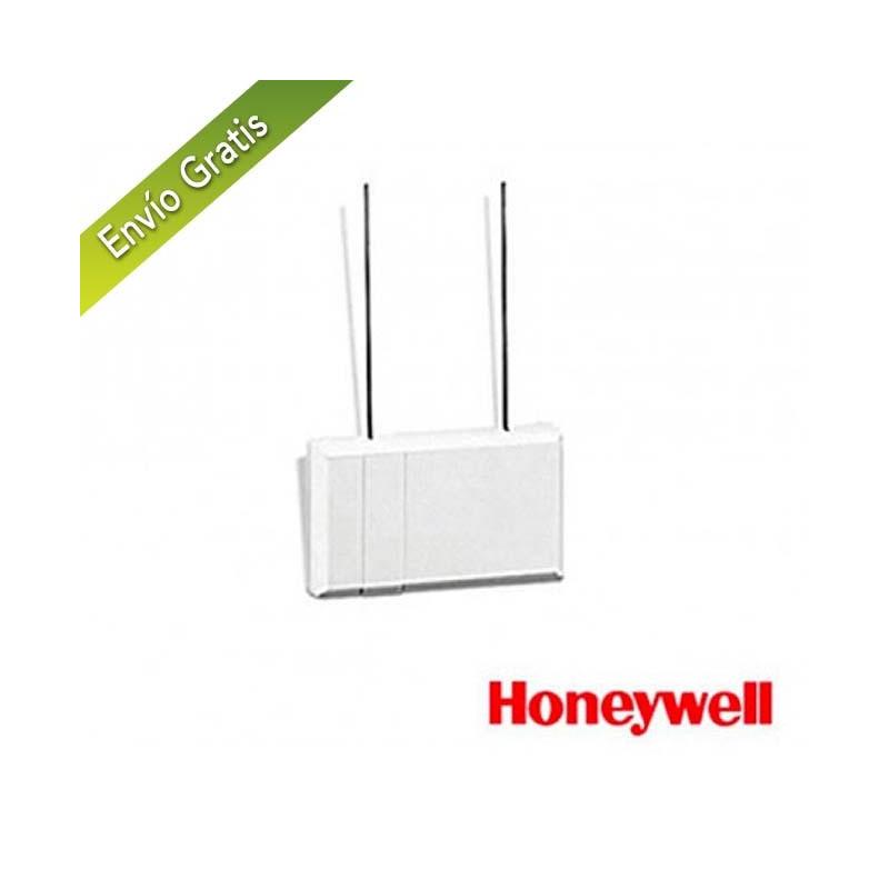 5882EUH Receptor vía radio para Ademco - Honeywell