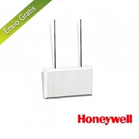 Receptor vía radio para Ademco - Honeywell