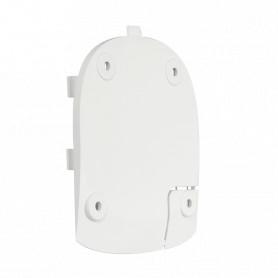 Ajax - Soporte para panel Blanco