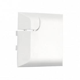 Ajax - Soporte para detector movimiento -Blanco