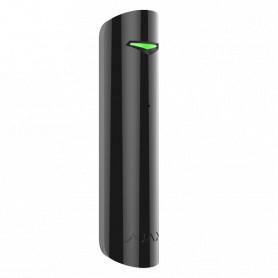 Detector de rotura de cristal – Negro
