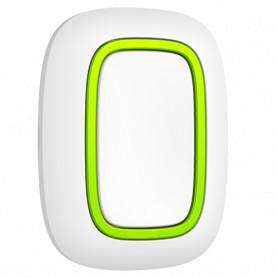 Botón de pánico - Bidireccional – Blanco