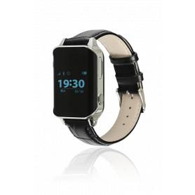 Reloj con GPS para adultos. Altas calidades. Mide el ritmo cardíaco.