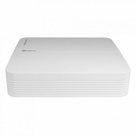 Videograbador 5n1 Safire H.265+ 4 canales 4 CH