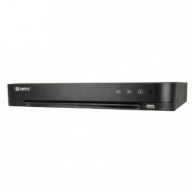 Videograbador 5n1 Safire 8 CH