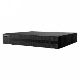 Videograbador 5n1 Hikvision 8 CH H.265+