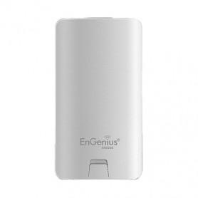 Enlace inalámbrico IP 150 Mbps Frecuencia de 2.4 Ghz