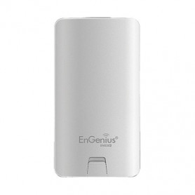Enlace inalámbrico IP 300 Mbps Frecuencias 5.18GHz – 5.82 GHz