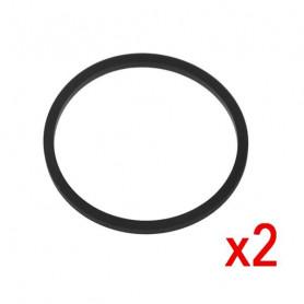 Correa - Goma para reparación del DVD de XBOX 360