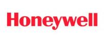 Alarmas cableadas Honeywell y Ademco
