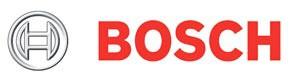 Alarma Bosch