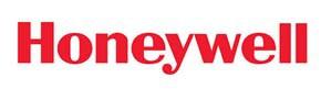 Alarmas Honeywell - Ademco