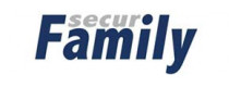 Secur Family