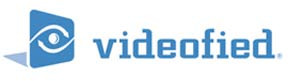 Alarma VideoField